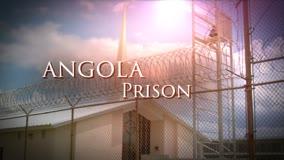 Experiencing God: Angola