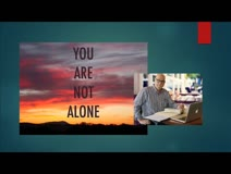 Take5--You are not alone...