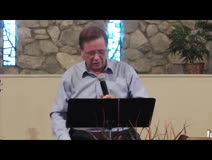 Metro Christian Center Sermon for October 25, 2015