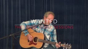 Wanted - The Loose Stool Sessions