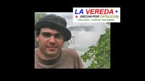 Qaer Cowr - La Vereda 09
