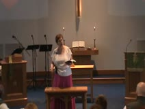 Sermon 10-25-15