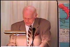 The Same Calling    – 1 Corinthians 7:2 -22  –  Pastor D. A. Waite – BFTBC