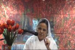 இரட்சிப்பு எரிகிற தீவெட்டி - 2015-11-01