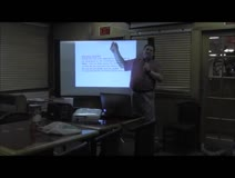 "TEACHING: ""How & Why We Give"" (Biblical Giving) 10-3-15 (Session 1)"