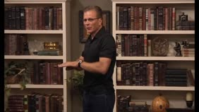 Summit Lecture Series: Impacts of Same-Sex Marriage with Frank Turek