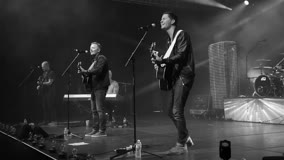 Chris Tomlin - Good Good Father (Behind the Song)