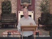 NVCC 11/1/2015 Mark 4:26-29