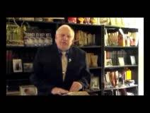 Dr. C. David Coyle--Jude 1-4
