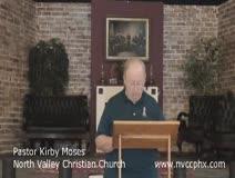 NVCC 11/8/2015 Matthew 13:24-30, 37-43