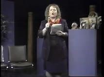 Carol Mc's Family Hour... Jesus Always Makes A Way ... written & sung by Carol McGinnis Yeje