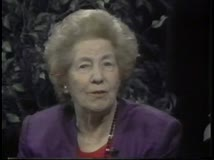 Carol Mc's Family Hour...interview...Marjean Birt, 'Moving the Mansell House', Alpharetta, GA, History