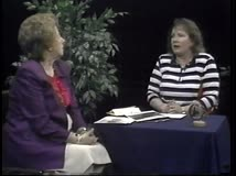 Carol Mc's Family Hour ... Interview...Marjean Birt, 'Moving the Mansell House',2 of 2