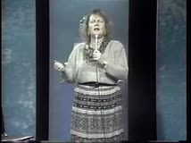 Carol Mc's Family Hour ... 'I Want Us To Be Together In Heaven' ... written & sung by Carol McGinnis Yeje