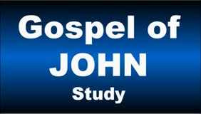 GOSPEL of JOHN-001-Ch.01 (In the Beginning was the WORD)