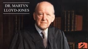 Dr. Martyn Lloyd-Jones on Christian Headcovering and Angels