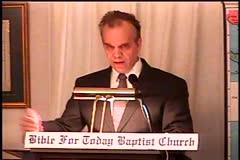 Part 2 -- The Post Tribulation Rapture Theory  – Biblical Prophecy Class #11– BFTBC