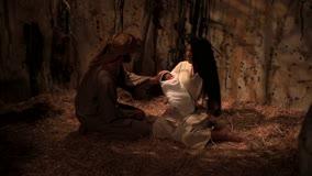 """""""Baby Jesus"""" (Music Video) Tiki McPherson"""