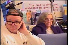 Part 1 -- The Angel Of Life  – Exodus 12:1-51 – Daniel S. Waite -- BFTBC