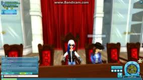 Shadow Ambassadors Union