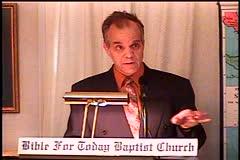 Part 2 -- The Mid-Tribulation  Rapture Position  – Biblical Prophecy Class #12– BFTBC