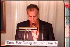 Part 1 -- The Mid-Tribulation  Rapture Position  – Biblical Prophecy Class #12– BFTBC