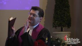 November 29, 2015 Dr. John Beyers