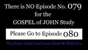 GOSPEL of JOHN-079-(NO EPISODE)
