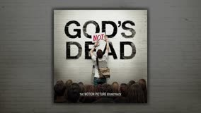 GOD'S NOT DEAD | GOD'S NOT DEAD (Like a Lion)