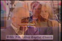Part 3 -- The Pre-Tribulation  Rapture Position  – Biblical Prophecy Class #13– BFTBC