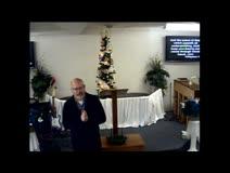Advent 2- Peace