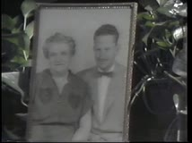 Carol Mc's Family Hour...No One's Gathering [BMI]...written & sung by Carol McGinnis Yeje
