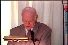 Part 2 -- Sexual Sins Are Exploding   – Pastor D. A. Waite – 1 Corinthians 5:1-6  –  BFTBC