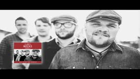 JJ WEEKS BAND | SAVE US