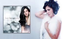 JACI VELASQUEZ | THE SOUND OF YOUR VOICE