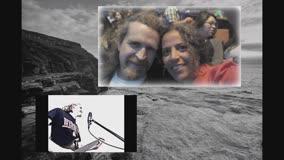 You and Me - Dean Lynn Weber