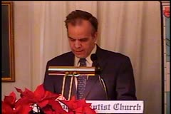 Part 2 -- The Events for the Church Following the Rapture.  – Biblical Prophecy Class #14– BFTBC