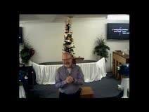Advent 3-Rejoice