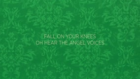 O Holy Night / Your Love Shines Bright by Paul Baloche