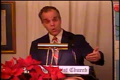 Part 2 -- The LORD is my Strength and Song   – Exodus 15:1-27 – Daniel S. Waite -- BFTBC