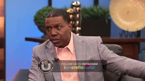 Creflo Dollar Ministries: Redemption and Restoration Preview