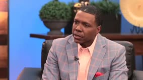 Creflo Dollar Ministries: Life After Fame