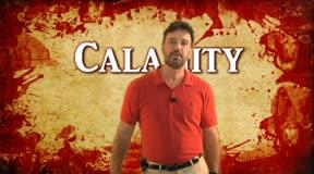 Calamity 1