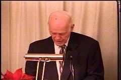 Part 2 --  Canst Thou Speak Greek  –  Acts 21:22-40  –  BFTBC Midweek Service  – Pastor D. A. Waite