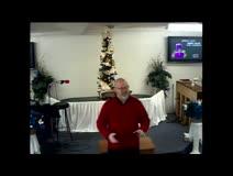 Advent 4- Joy