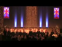 Come, Let Us Adore Him - Christmas Worship 2015