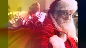The Idolatry of Christmas