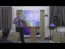 "12-27-15  MESSAGE׃  ""The Message Of Christ IS Christ!"""