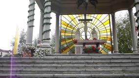 Kościół w Limanowej