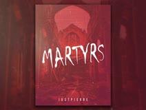 JustPierre - Martyrs